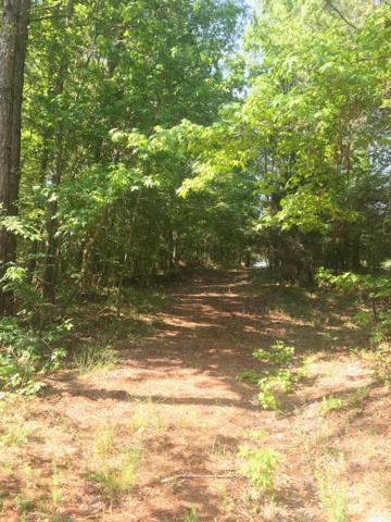 0 Cheves Creek Circle, North Augusta, SC 29860 (MLS #427037) :: Shannon Rollings Real Estate