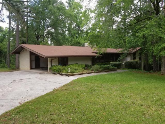5090 Fairington Drive, Evans, GA 30809 (MLS #427243) :: Young & Partners