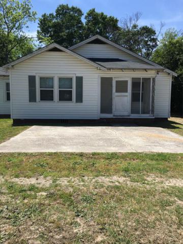 1909 Olive Road, Augusta, GA 30906 (MLS #427255) :: Brandi Young Realtor®