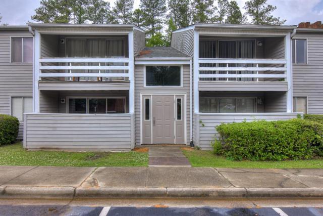 1017 Stevens Creek Road J204, Augusta, GA 30907 (MLS #427261) :: Natalie Poteete Team