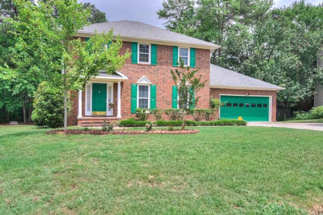 1112 Fall Creek Lane, Grovetown, GA 30813 (MLS #427286) :: Melton Realty Partners