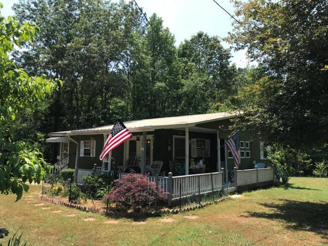 1056 Third  Street, Tignall, GA 30668 (MLS #427337) :: Shannon Rollings Real Estate