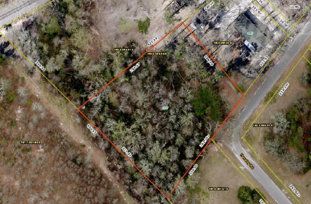 3857 Hensley Road, Augusta, GA 30906 (MLS #427347) :: Southeastern Residential