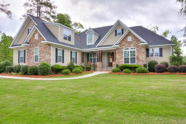 2497 William Few Pkwy, Evans, GA 30809 (MLS #427451) :: Southeastern Residential