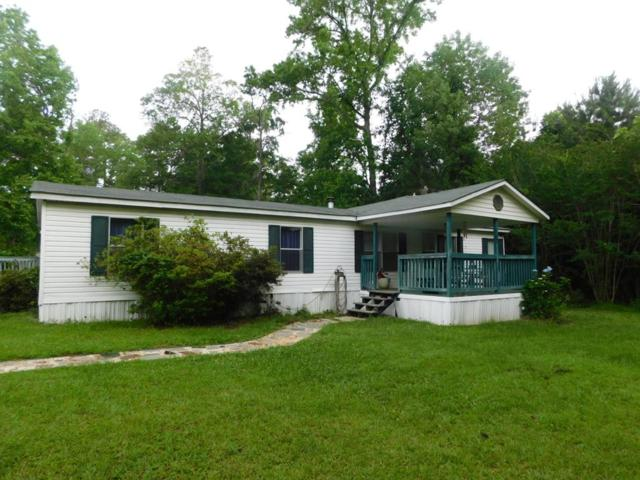 1770 Camanche Circle, Lincolnton, GA 30817 (MLS #427508) :: Shannon Rollings Real Estate