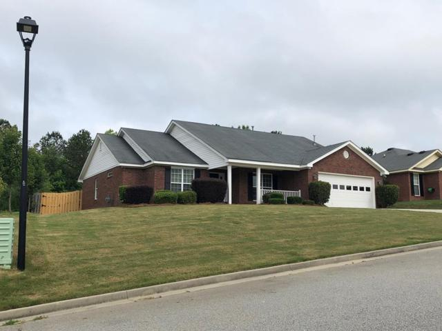 903 Stoneview Court, Grovetown, GA 30813 (MLS #427608) :: Southeastern Residential