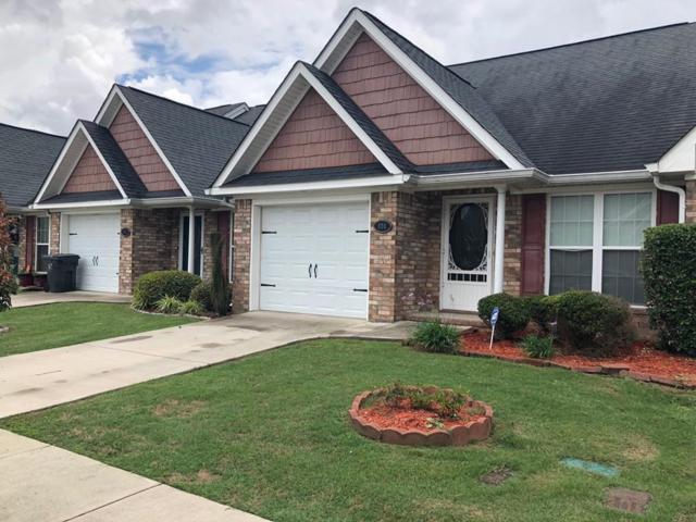 936 Bryan Circle, Grovetown, GA 30813 (MLS #427612) :: Natalie Poteete Team