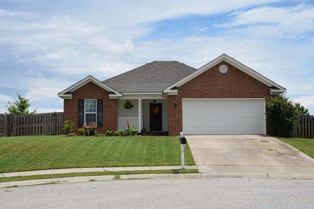 4029 Rosedale Place, Grovetown, GA 30813 (MLS #427639) :: Natalie Poteete Team