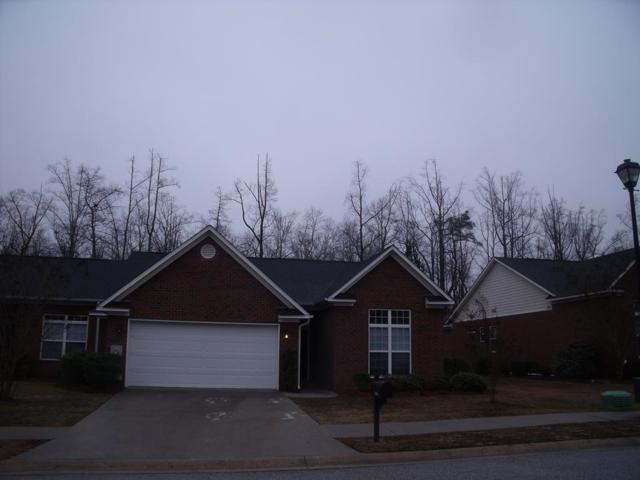 2916 Carey Court, Augusta, GA 30909 (MLS #427664) :: Natalie Poteete Team