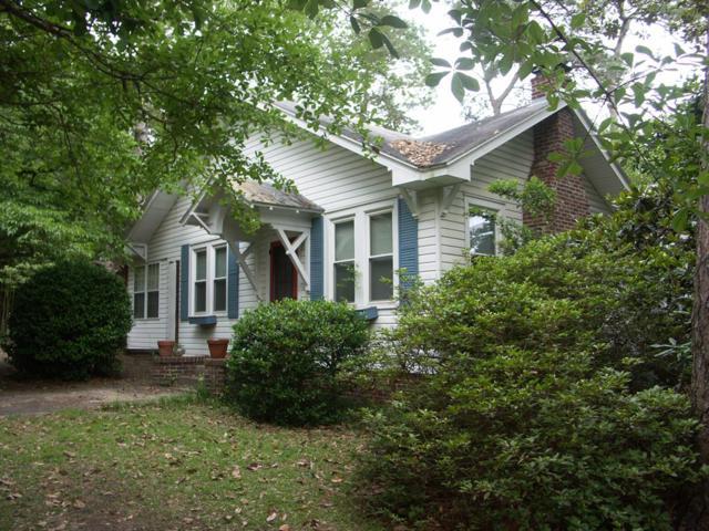 2628 Richmond Hill Road, Augusta, GA 30906 (MLS #427682) :: Natalie Poteete Team