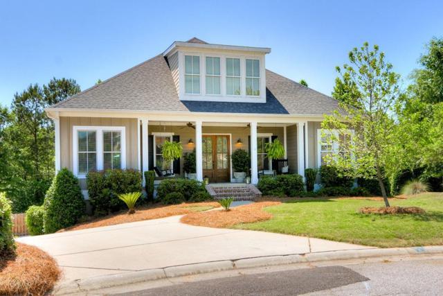 219 Dixon Court, Evans, GA 30809 (MLS #427729) :: Shannon Rollings Real Estate