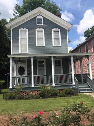 337 Walker Street, Augusta, GA 30901 (MLS #427741) :: RE/MAX River Realty