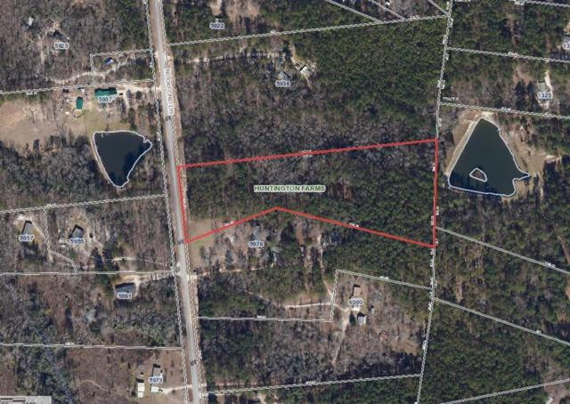 00 Rockford Drive, Grovetown, GA 30813 (MLS #427759) :: Melton Realty Partners