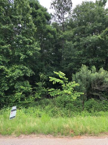 Lot 29 Eagle Pointe, Lincolnton, GA 30817 (MLS #427792) :: Young & Partners