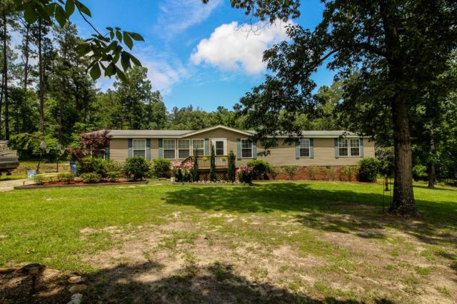 5727 Broad Oak Drive, Grovetown, GA 30813 (MLS #427912) :: Natalie Poteete Team
