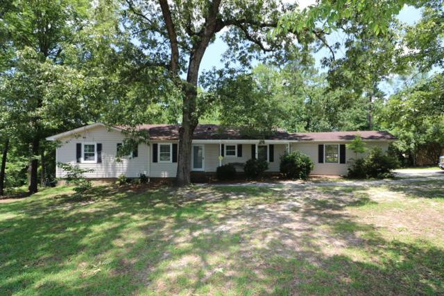 4035 Rio Pinar Drive, Augusta, GA 30906 (MLS #428022) :: Shannon Rollings Real Estate