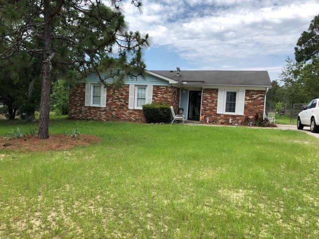 4213 Beckmont Drive, Augusta, GA 30906 (MLS #428099) :: Brandi Young Realtor®
