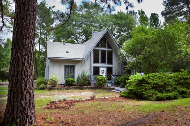 1153 Reynolds Farm Road, Grovetown, GA 30813 (MLS #428156) :: Natalie Poteete Team
