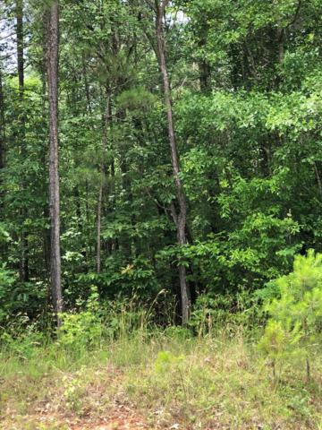 Lot 15 Eagle Pointe, Lincolnton, GA 30817 (MLS #428164) :: Southeastern Residential
