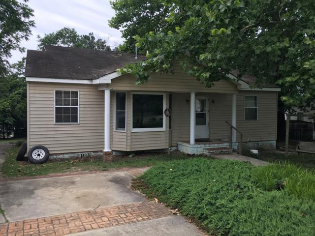 2408 Young Drive, Augusta, GA 30906 (MLS #428224) :: Melton Realty Partners