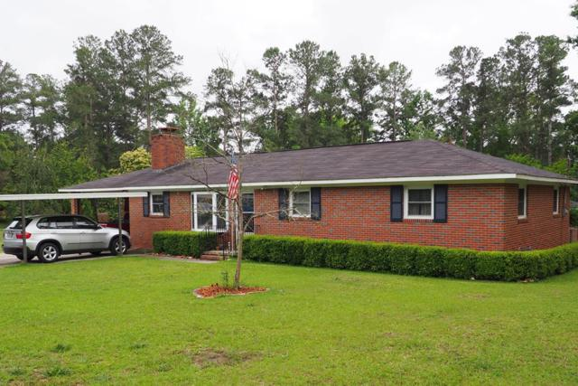 3234 Ware Road, Augusta, GA 30909 (MLS #428275) :: Melton Realty Partners