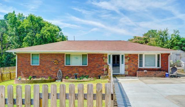 2138 Richards Road, Augusta, GA 30906 (MLS #428349) :: Melton Realty Partners