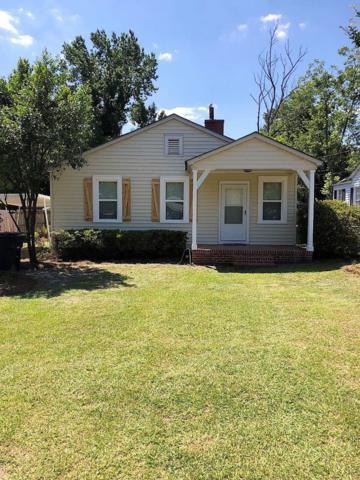 608 Edgewood, North Augusta, SC 29841 (MLS #428356) :: Melton Realty Partners