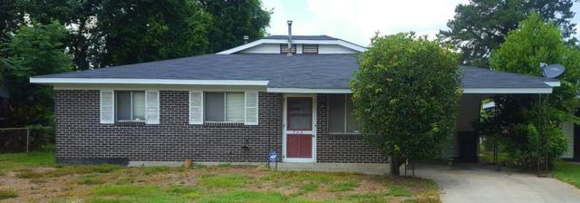 705 Albany Avenue, Augusta, GA 30901 (MLS #428507) :: Shannon Rollings Real Estate