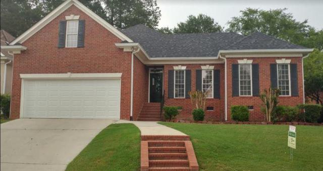 4205 Blue Heron Lane, Evans, GA 30809 (MLS #428542) :: Brandi Young Realtor®