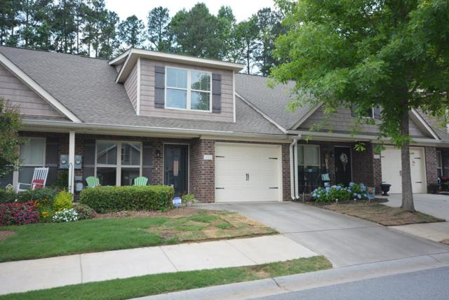 355 Connor Circle, Evans, GA 30809 (MLS #428559) :: Southeastern Residential