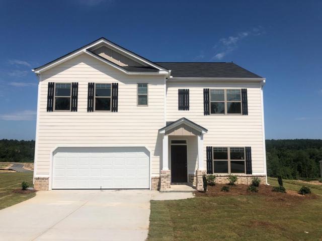 5034 Vine Lane, Grovetown, GA 30813 (MLS #428583) :: Shannon Rollings Real Estate