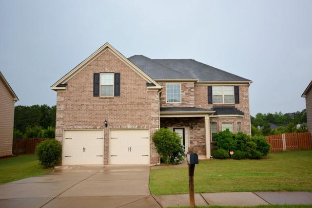 550 Ernestine Falls, Grovetown, GA 30813 (MLS #428596) :: Shannon Rollings Real Estate