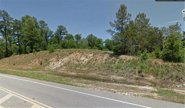 2161 William Few Pkwy, Grovetown, GA 30813 (MLS #428760) :: Shannon Rollings Real Estate