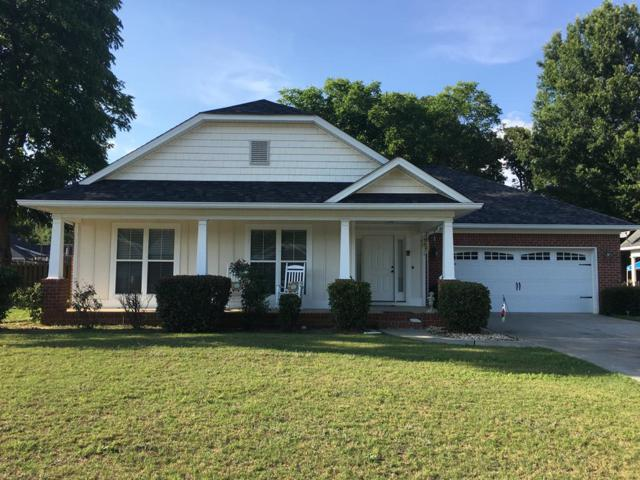 104 Ansley Place, Harlem, GA 30814 (MLS #428782) :: Melton Realty Partners