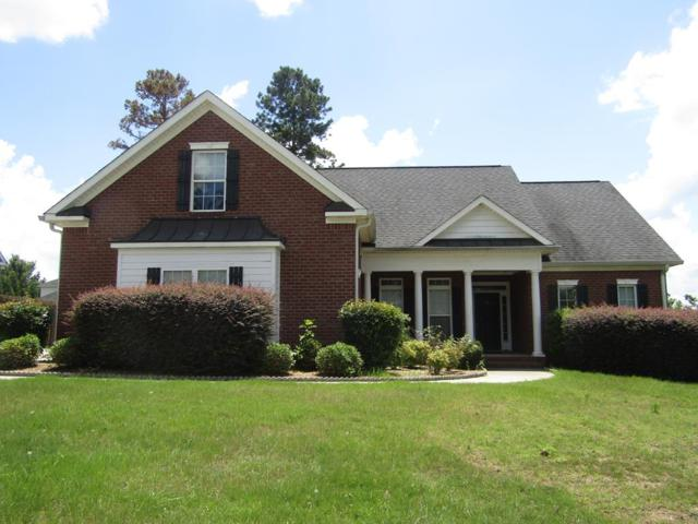 Grovetown, GA 30813 :: Shannon Rollings Real Estate
