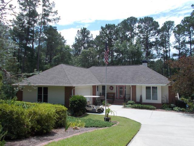 206 York Place, McCormick, SC 29835 (MLS #428848) :: Melton Realty Partners
