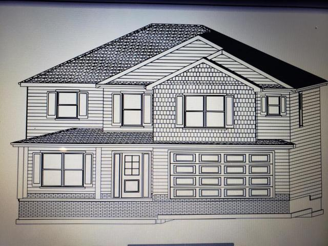 Lot 2003 Sweetwater Landing Drive, North Augusta, SC 29860 (MLS #428933) :: Melton Realty Partners