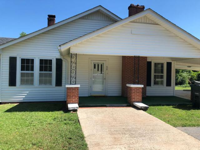 529 Elm Street, Lincolnton, GA 30817 (MLS #429002) :: Shannon Rollings Real Estate