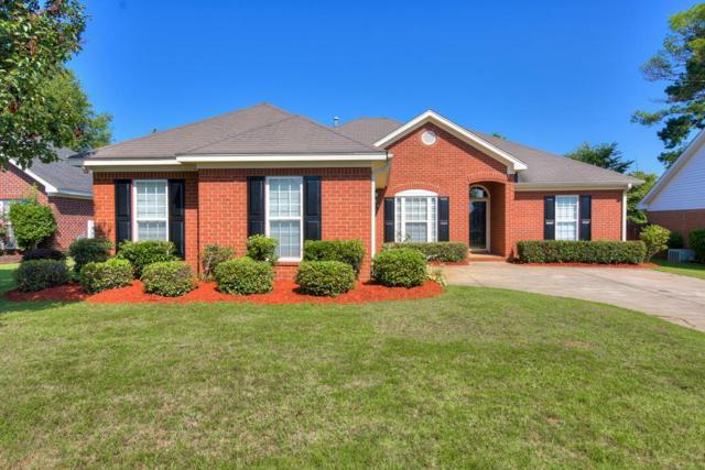2108 Glenn Falls Drive, Grovetown, GA 30813 (MLS #429144) :: Shannon Rollings Real Estate
