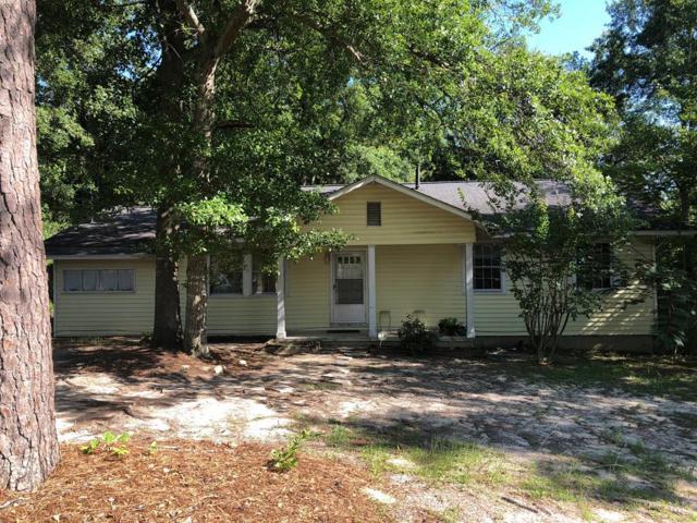 3362 Beaver Drive, Augusta, GA 30909 (MLS #429146) :: Melton Realty Partners