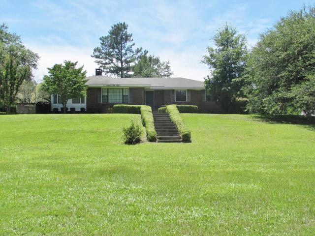 310 Crawford Mill Lane, Grovetown, GA 30813 (MLS #429231) :: Melton Realty Partners