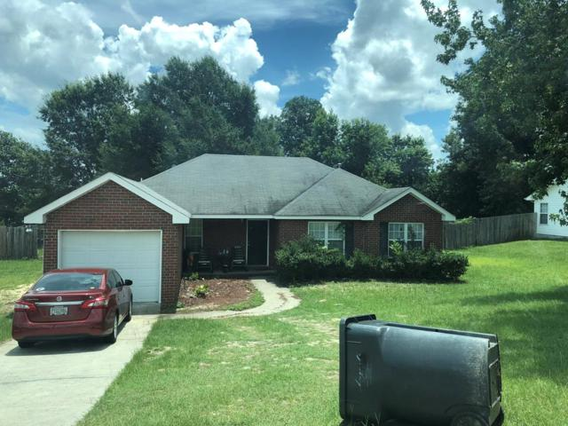 1740 Harrogate Drive, Augusta, GA 30906 (MLS #429239) :: Shannon Rollings Real Estate