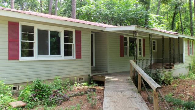 209 Pinetree Street, Grovetown, GA 30813 (MLS #429272) :: Natalie Poteete Team