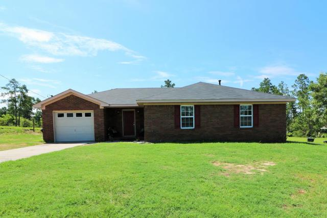 1470 Brookstone Road, Hephzibah, GA 30815 (MLS #429329) :: Melton Realty Partners