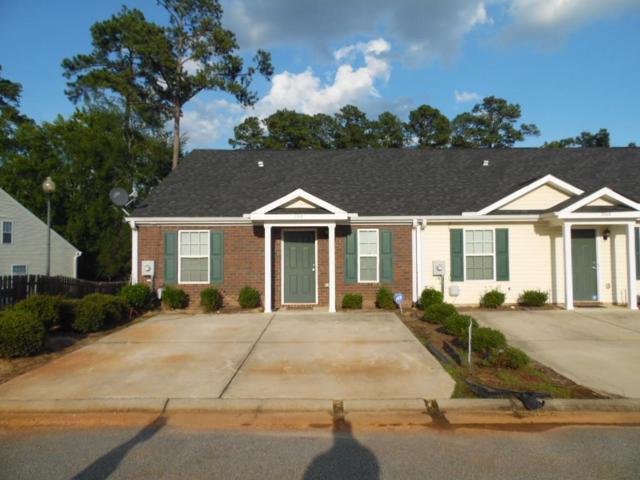 2210 Brechin Lane, Augusta, GA 30909 (MLS #429331) :: Shannon Rollings Real Estate