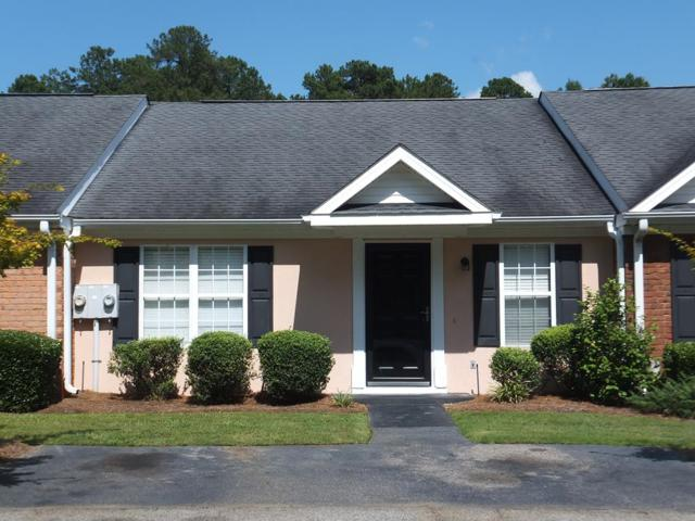 230 Charlestown Way, Augusta, GA 30907 (MLS #429332) :: Shannon Rollings Real Estate