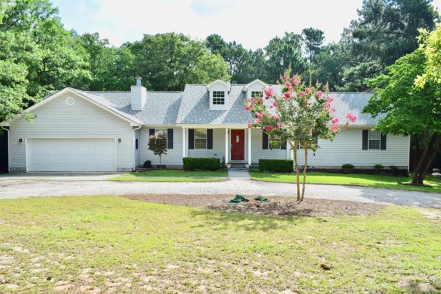 342 Middleton Road, Grovetown, GA 30813 (MLS #429435) :: Melton Realty Partners