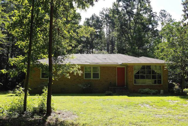 788 Baker Place Road, Grovetown, GA 30813 (MLS #429438) :: Melton Realty Partners
