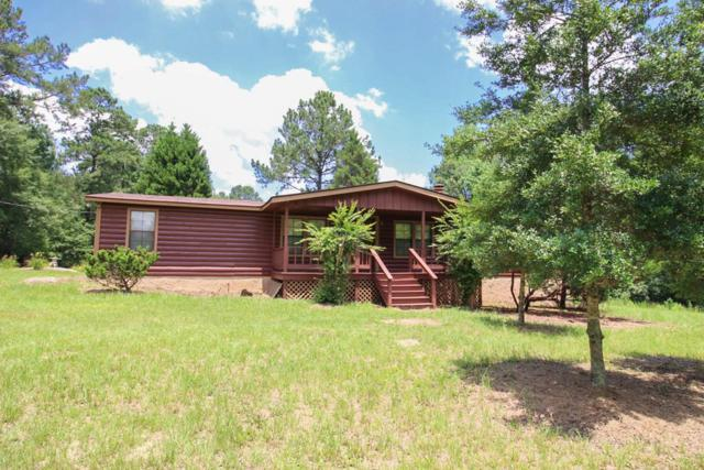 2414 Camak Road, Warrenton, GA 30828 (MLS #429456) :: Shannon Rollings Real Estate