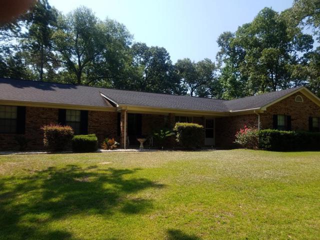 Augusta, GA 30906 :: Melton Realty Partners
